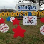 baseballopeningday