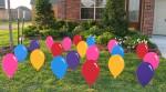 balloons-asst-mod