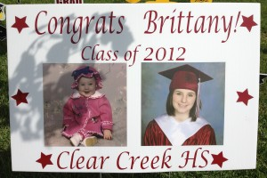 photosign-brittany-clearcreek