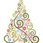 abstract-christmas-tree-vector