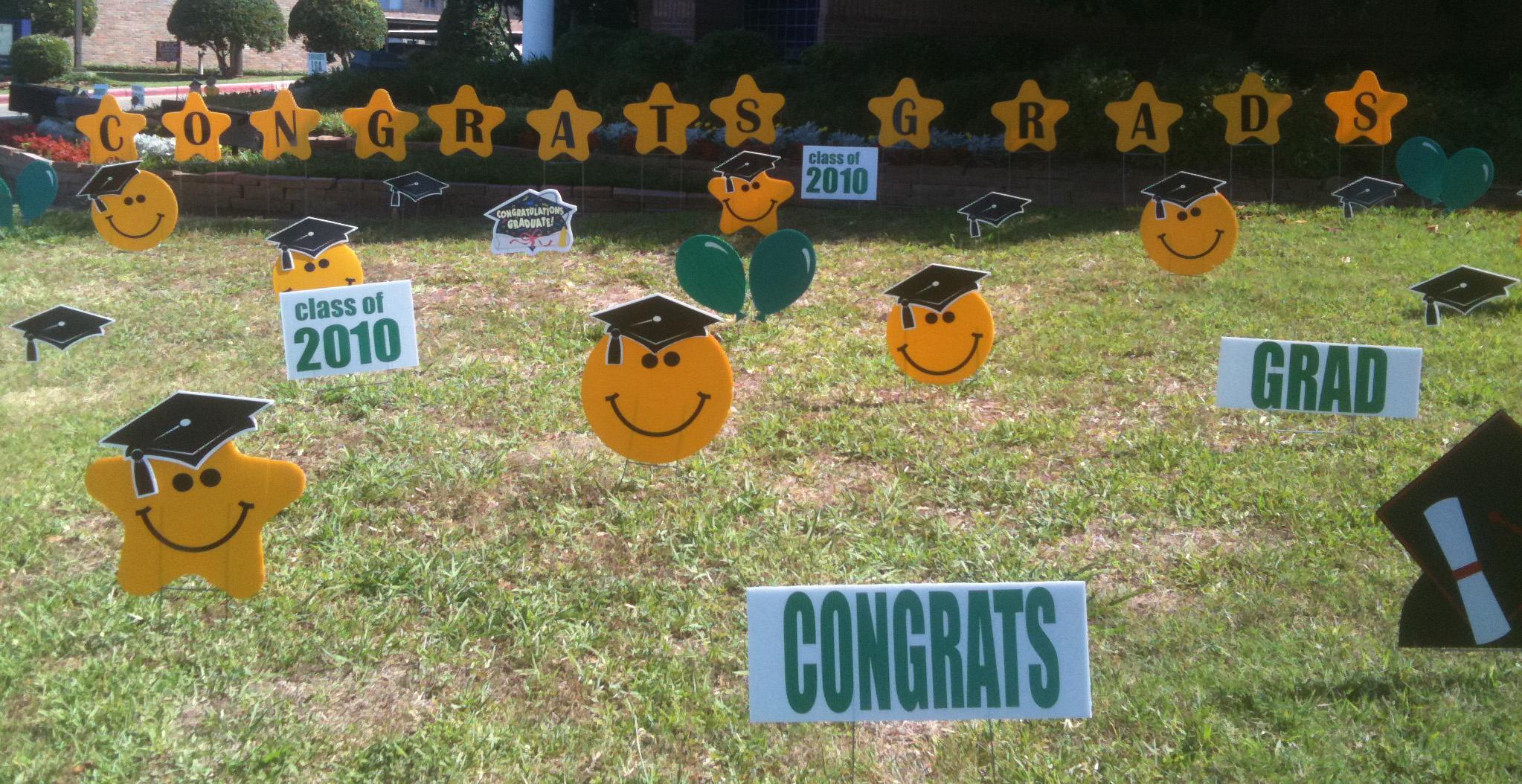 LSA-congratsgrads
