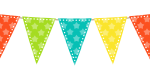 partybunting