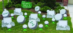 golf-teerific
