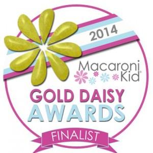 macaronikid-golddaisyfinalist