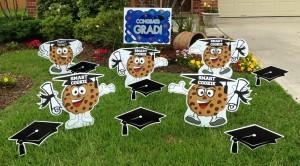 smartcookies-congratssign