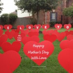 weloveyou-mothersdayheart