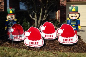 christmas-santahats-foley