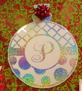 christmas-silverornament