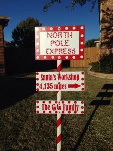 christmaspole-northpoleexpress