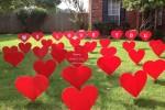 hearts-weloveyou