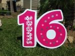 sweet16-bigsign
