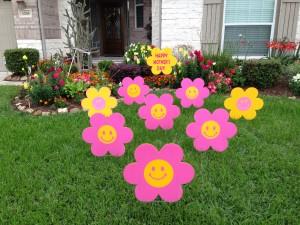 pinkflowers-2