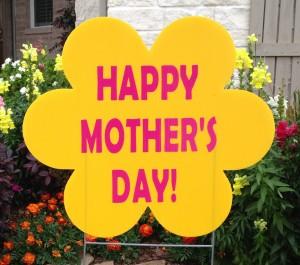 yellowflower-mothersday