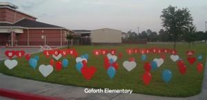 teacherappr-goforth2009