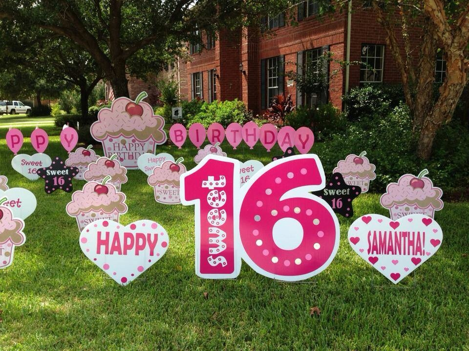 sweet 16  u0026 16th birthday