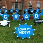 congratsgradstars
