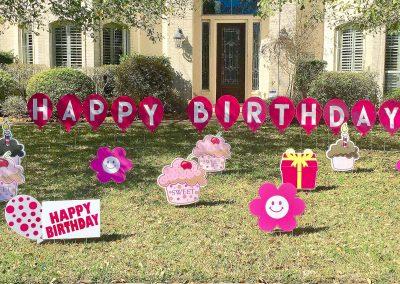 pinkbirthdayballoons
