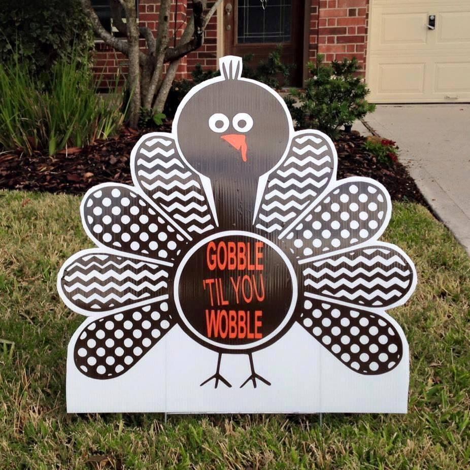 turkey-gobble-brown