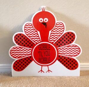turkey-gobble-orange