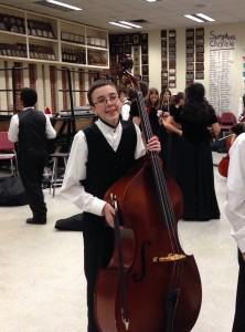 2015UIL
