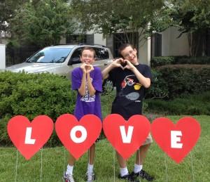 connorlogan-lovehearts