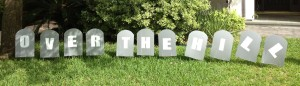 tombstones-cropped