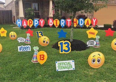 13thbirthday-emojisbright
