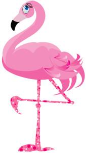 Flamingo2GoLogo