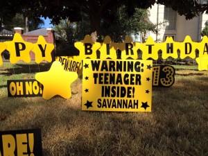 teenagerinside-sign