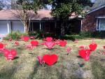 valentinesday-flamingos