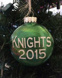ornament-clearfalls2015