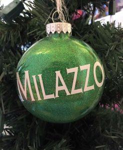 ornament-green-milazzo