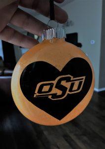 ornament-osuheart