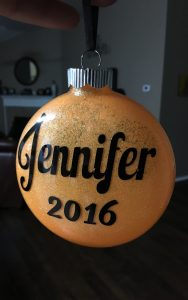 ornament-osuname