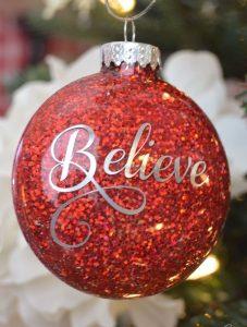ornament-redbelieve
