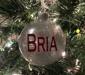 ornament-silver-maroon-bria