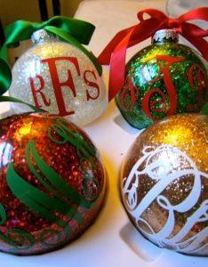 ornaments-monogram