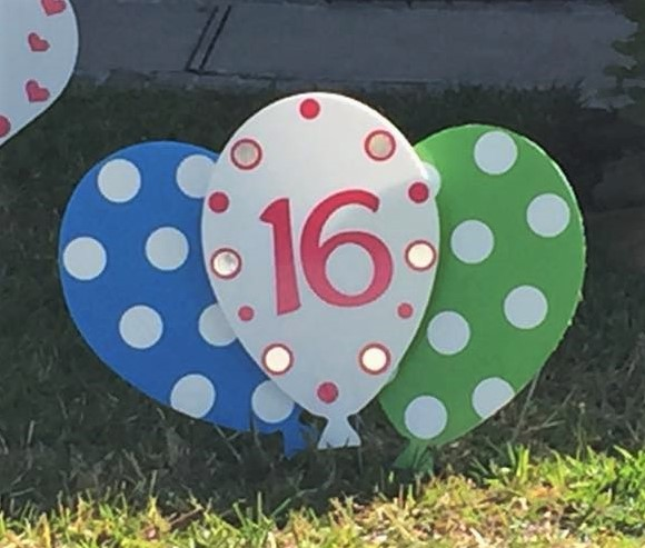 sweet16-multicolor-balloons