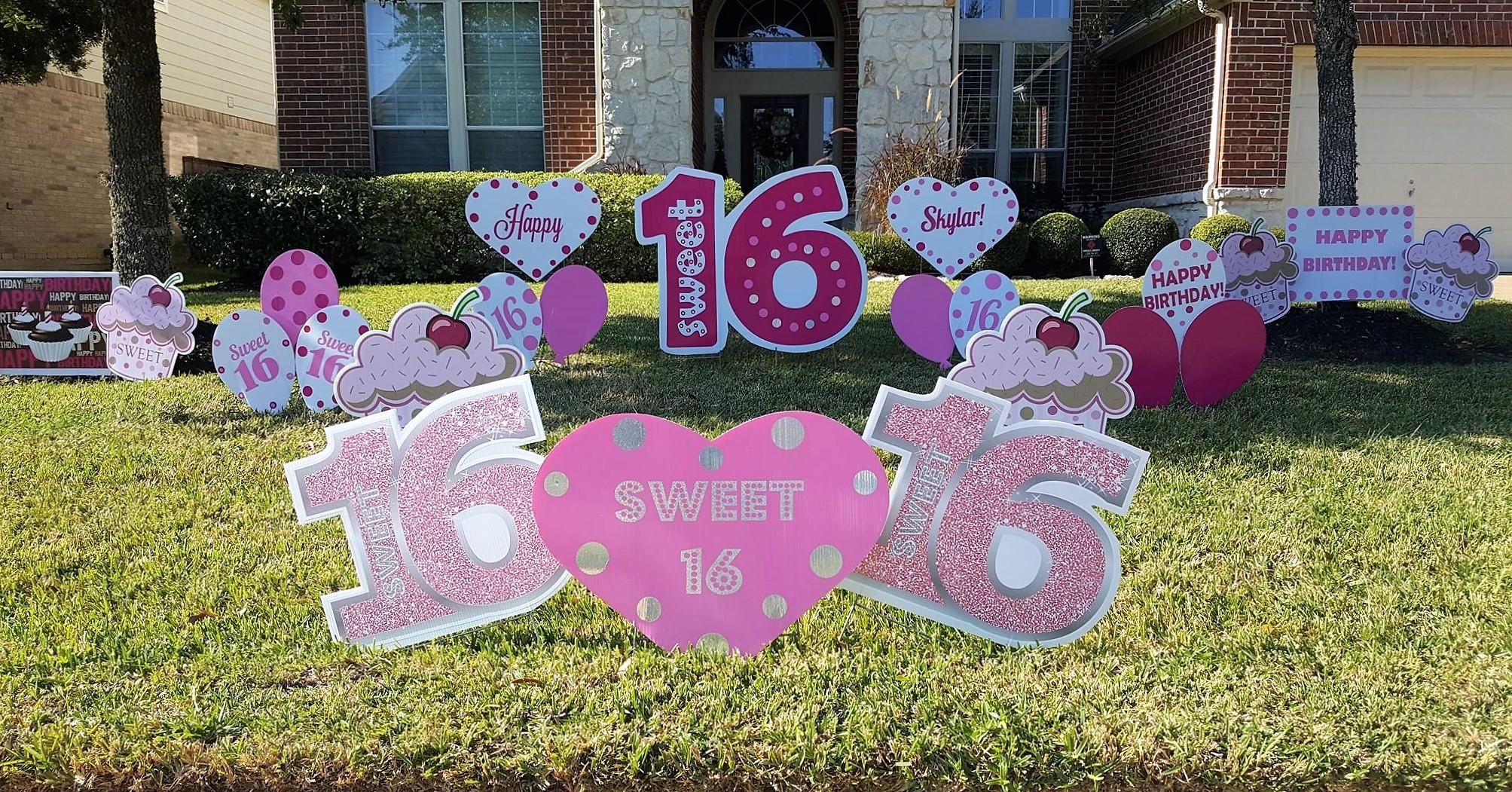 sweet16-pinkglitter16sbig16