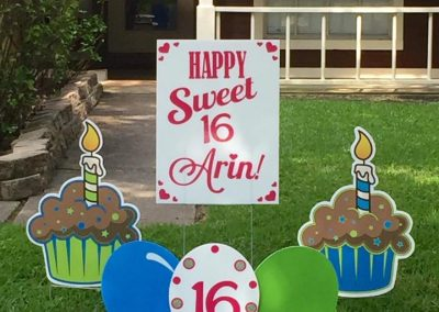 sweet16arinsign
