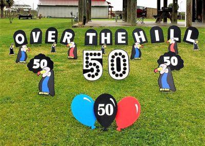 overthehilltombstones-50