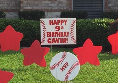 baseballgavin-9th