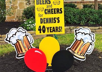 cheers-sign-beersandcheers-red