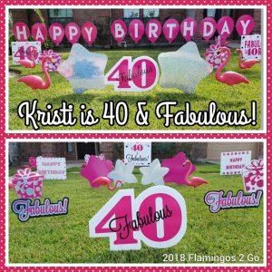 40-fabulous